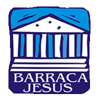 Logo Barraca Jesús